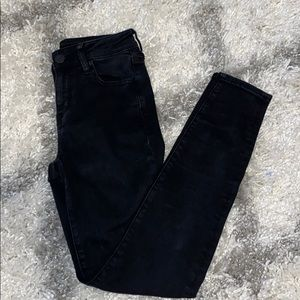 AE Next Level Stretch Jeans